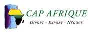 Cap_afrique