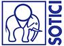 LOGO-Sotici-logo_Page_1