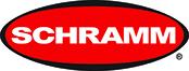 SCHRAMM CORP 2010 w-RD, tag