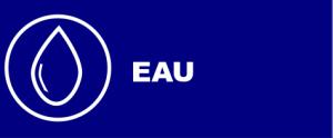 icone_EAU