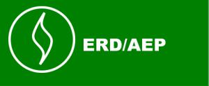 icone_eRD_AEP