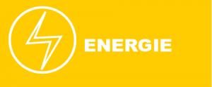 icone_energie