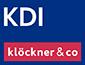 logo_KDI_neg